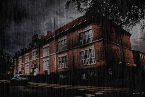 School.Of.Horror_by_Nicolai.Kjergaard__CCbyncnd20