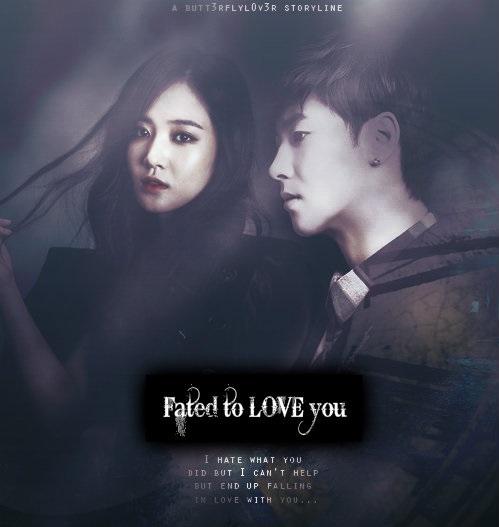 e812fe95e Fated to LOVE you – Chapter 37 | ––––•(-• ∂ѕσηα ƒαηтαѕу ωσяℓ •-)•––––